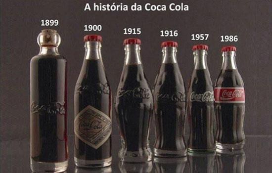 今天我们来谈谈可口可乐的包装设计发展历,那我们先来认识一下可口可乐的由来和发展历。1886年5月8日,在美国亚特兰大的一间实验室里,药剂师约翰S彭伯顿试制出一种糖浆,他和助手给这种糖浆起名叫可口可乐(Coca cola)。 1888年,一位名叫阿萨G坎德勒的年轻人看到了可口可乐作为饮料的市场前景,于是购买了可口可乐的股份,掌握了全部生产销售权,并于1892年成立了可口可乐公司,坎德勒由此被称为可口可乐之父。1923年,罗伯特伍德鲁夫接任公司总裁,他的目标是使可口可乐不仅遍销北美,而且走向世界。同时