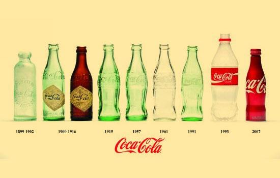包装设计可可乐图片